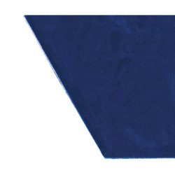 Melograno Blue | ME0920BLU | Ceramic tiles | Ornamenta
