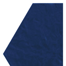 Melograno Blue | ME3420BLU | Ceramic tiles | Ornamenta