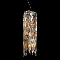Arthur hanging lamp | General lighting | Brand van Egmond