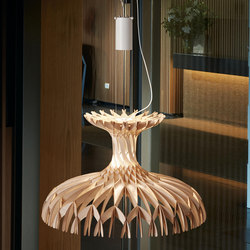 Dome 60 | General lighting | BOVER