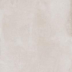 Crea Ash   Azulejos de pared   Ariana Ceramica