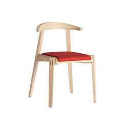 Plug 2001 SE | Chairs | Cizeta