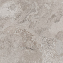 Alpes Raw Grey | Carrelage pour sol | ABK Group