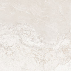 Alpes Raw Ivory | Floor tiles | ABK Group