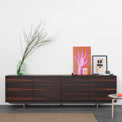 Soma Living 15.001.01 | Sideboards | Kettnaker