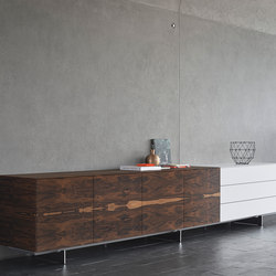 Soma Living 15.003.02 | Sideboards | Kettnaker