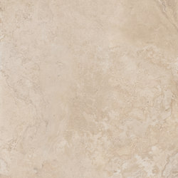 Alpes Wide Sand | Platten | ABK Group