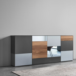 Soma Living 16.007.02 | Sideboards | Kettnaker