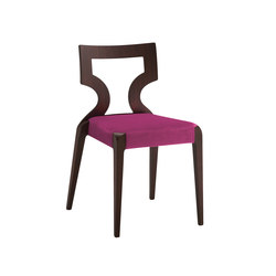 Sendy 152 1 SE | Multipurpose chairs | Cizeta