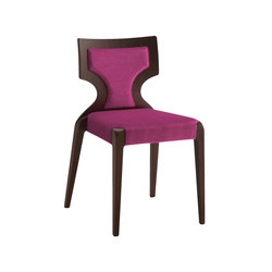 Sendy 152 3 SE | Multipurpose chairs | Cizeta