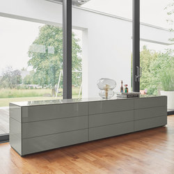 Soma Living 16.008.01 | Sideboards | Kettnaker