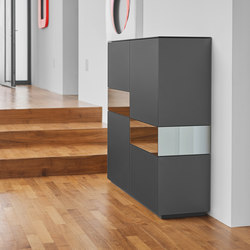 Soma Living 16.010.01 | Sideboards | Kettnaker