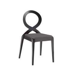 Sendy 152 i SE | Multipurpose chairs | Cizeta | L'Abbate
