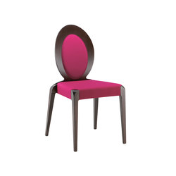 Sendy 152 n SE | Multipurpose chairs | Cizeta