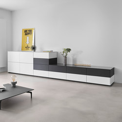 Soma Living 16.013.01 | Sideboards | Kettnaker