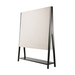 CANOR | Notice boards | Gebrüder T 1819