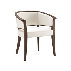 Stea | Chairs | Cizeta | L'Abbate