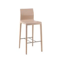 Surf 2003 SG | Bar stools | Cizeta