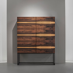 Mio 16.002.02 | Sideboards / Kommoden | Kettnaker