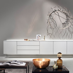 Mio 16.003.01 | Sideboards / Kommoden | Kettnaker