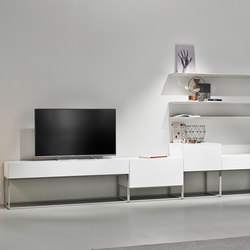Mio 16.004.01 | Sideboards / Kommoden | Kettnaker