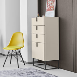 Mio 16.007.02 | Sideboards / Kommoden | Kettnaker