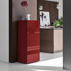Mio 16.008.01 | Sideboards / Kommoden | Kettnaker
