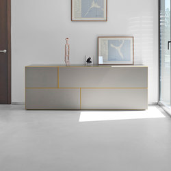 Mio 16.009.02 | Sideboards / Kommoden | Kettnaker