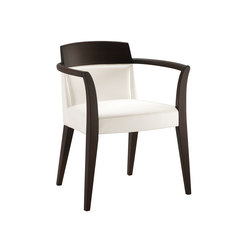 Tress 1240 PO | Chairs | Cizeta
