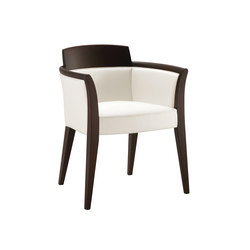 Tress 1240 PSL | Besucherstühle | Cizeta