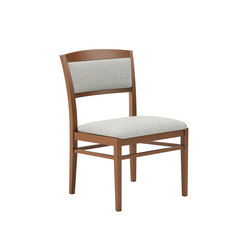 Admire Half Upholstered Back | Waiting area chairs | National Office Furniture