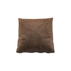 2012 Cushion | Kissen | Gebrüder T 1819