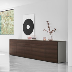 Mio | Sideboards / Kommoden | Kettnaker