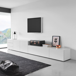 Mio 16.013.01 | Sideboards / Kommoden | Kettnaker