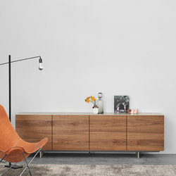 Mio 16.015.01 | Sideboards / Kommoden | Kettnaker