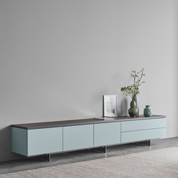 Mio 16.017.01 | Sideboards / Kommoden | Kettnaker