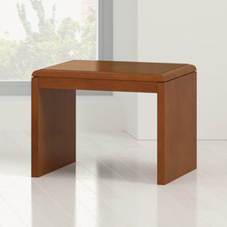 Arrowood Table | Tavolini di servizio | National Office Furniture