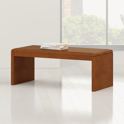 Arrowood Table | Lounge tables | National Office Furniture