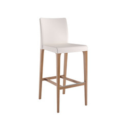 Zoe 1122 SG | Bar stools | Cizeta