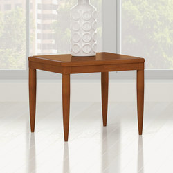Arrowood Side Table | Mesas auxiliares | National Office Furniture