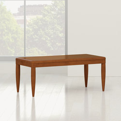 Arrowood Side Table | Coffee tables | National Office Furniture