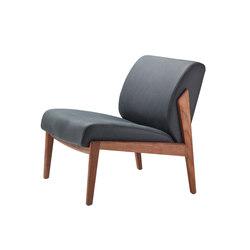 860 | Lounge chairs | Thonet