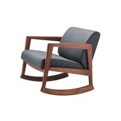 866 F | Armchairs | Thonet