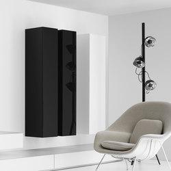 Alea Living 13.004.05 | Cabinets | Kettnaker