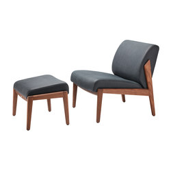 860 +H | Armchairs | Thonet