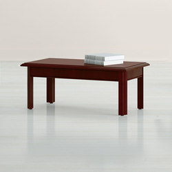 Barrington Table | Lounge tables | National Office Furniture