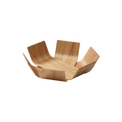 Lily bowl small | Bowls | BEdesign