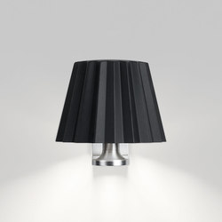 Butler W 930 DIM8 | Wall lights | Delta Light
