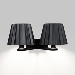Butler W D 927 DIM8 | Wall lights | Delta Light