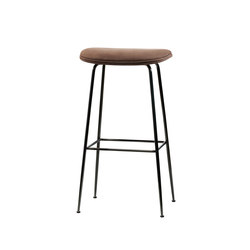 Beetle Bar Stool | Tabourets de bar | GUBI